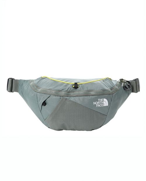 The North Face Lumbnical S Agave Green