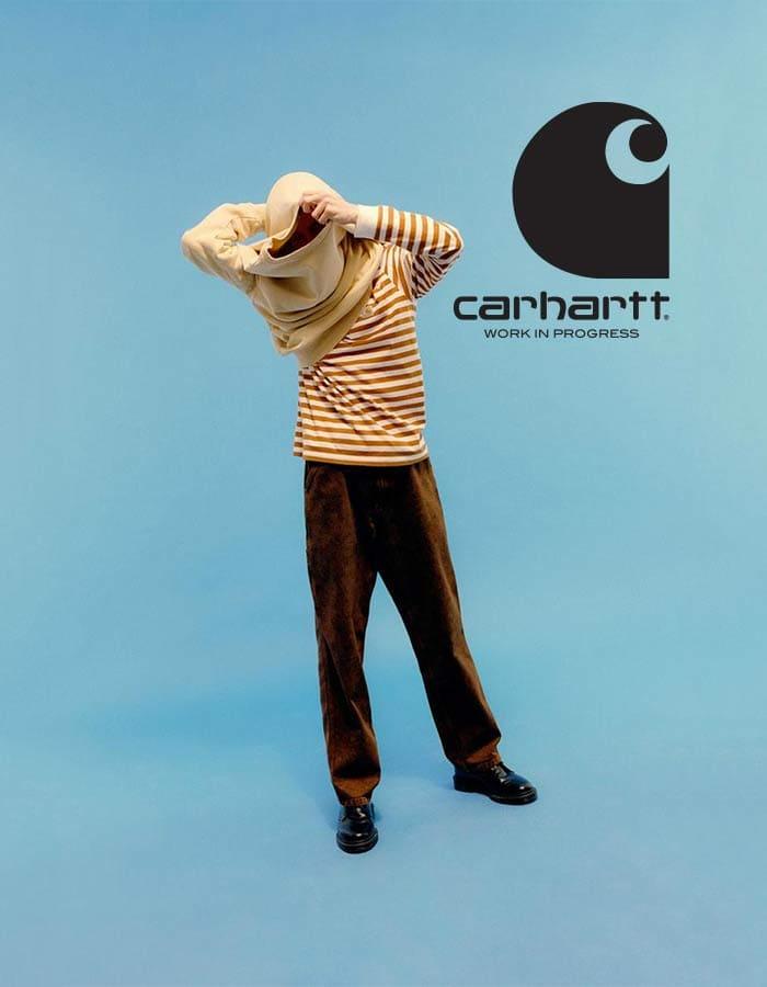carhartt 700x900