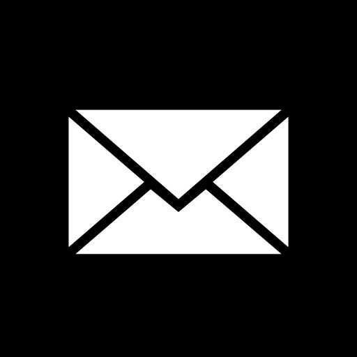 mail 512