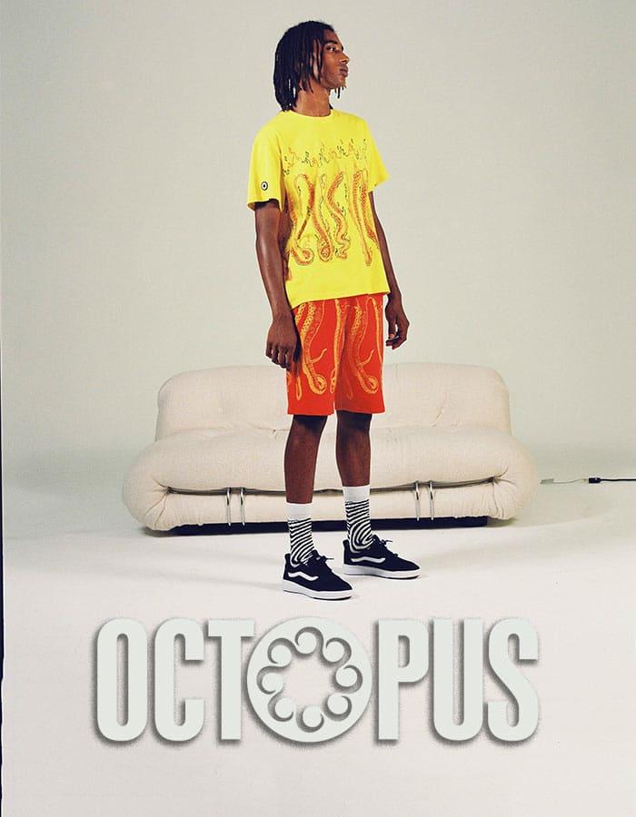 octopus ss21 700x900