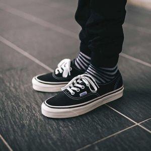 scarpe categoria