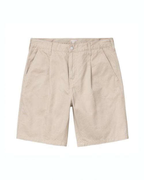 Pantaloncini Carhartt Abbott Wall