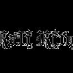 kali king logo