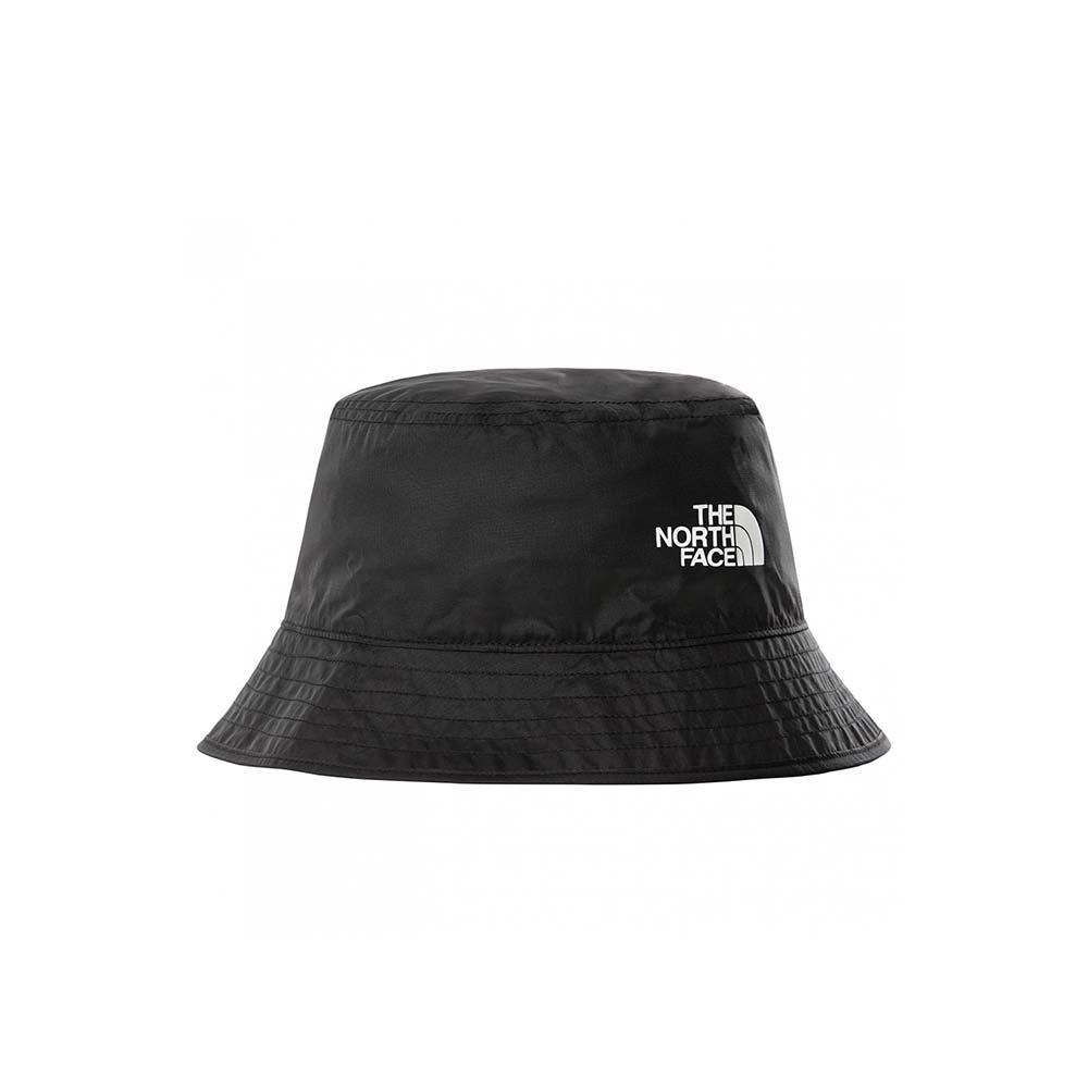 Cappello da pescatore Sun Stash Bucket