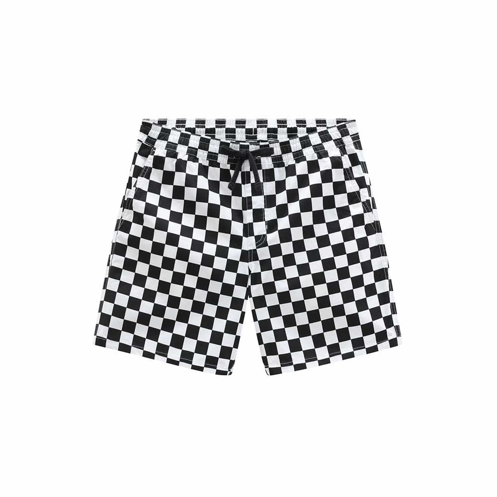 Pantaloncini Vans Range Short 18 Checkboard