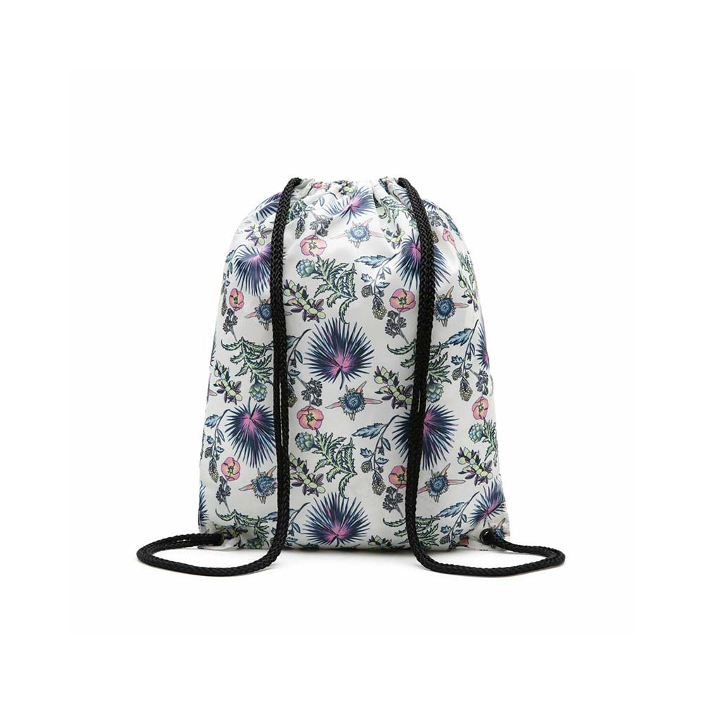 Sacca Vans Wm Benched Bag Califas Marshma