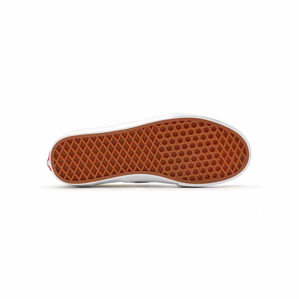Scarpe Vans Skate Slip-On Checkboard
