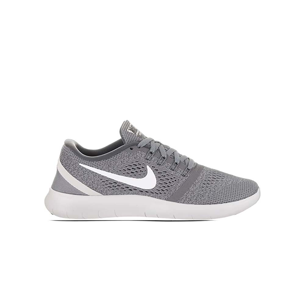 Scarpe Nike Flex Pure Platinum Coll Grey