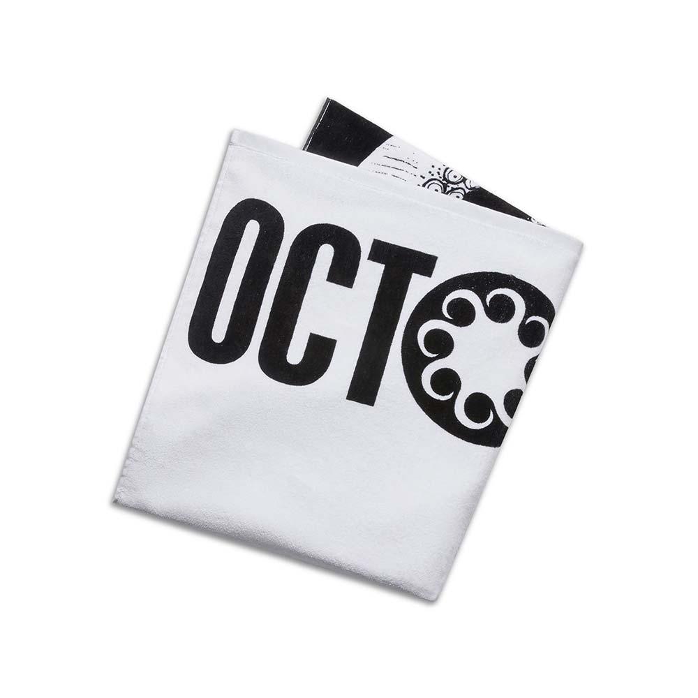 Telo Mare Octopus Original Beach Towel