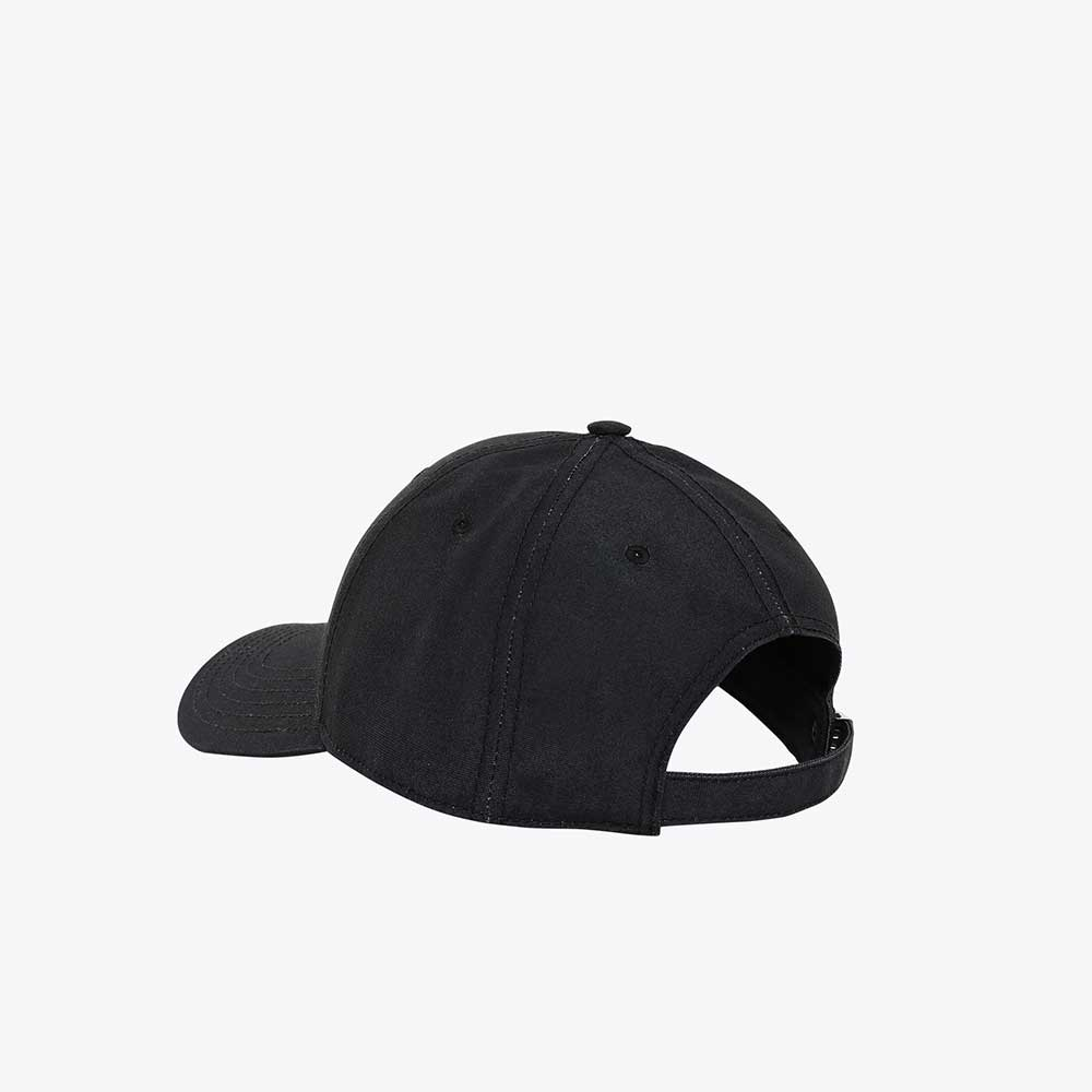 The North Face RCYD 66 Classic Hat Black