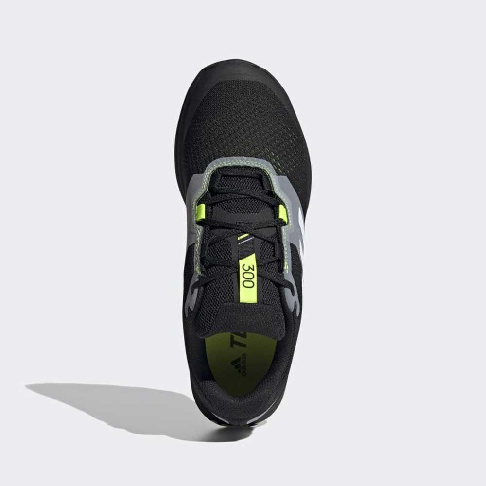 Scarpe da trail Adidas Terrex Two Flow
