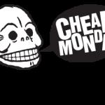 cheap monday logo detailed page 2 175 315 17 15 02