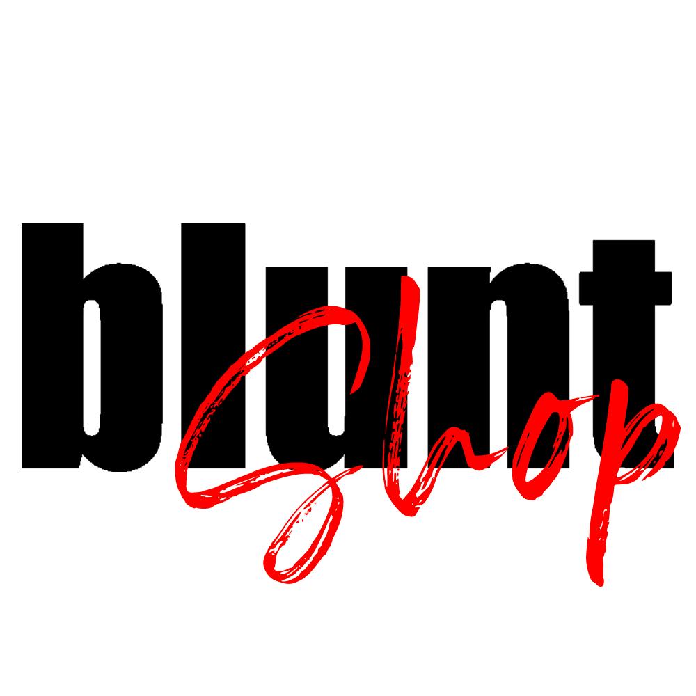 Blunt Shop