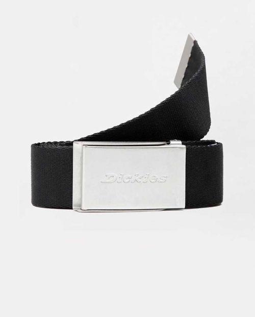 Cintura Brookston Black