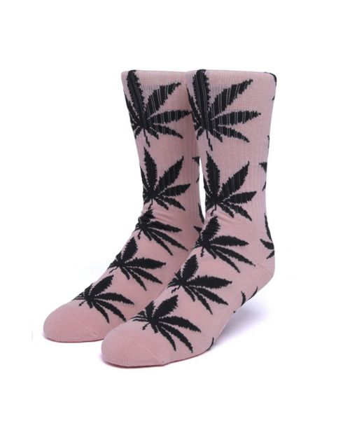 Essentials Plantlife Sock Coral