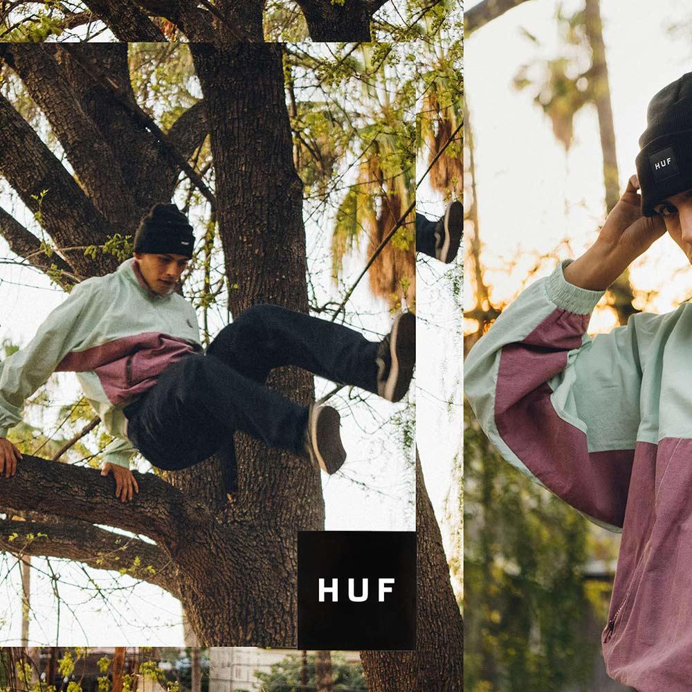 Huf winter Banner 13