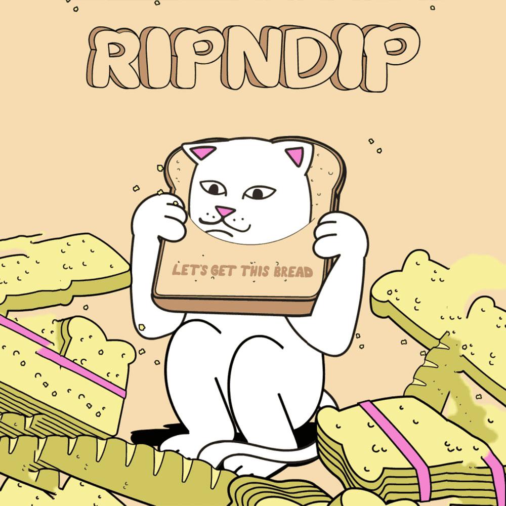 RipNdip banner 13
